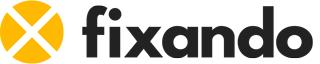 Fixando - Dienstleister finden